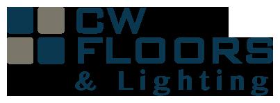 Bath, Flooring And Lighting