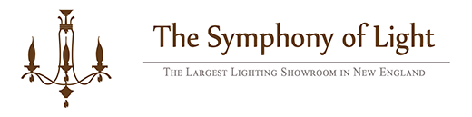 symphony of light logo