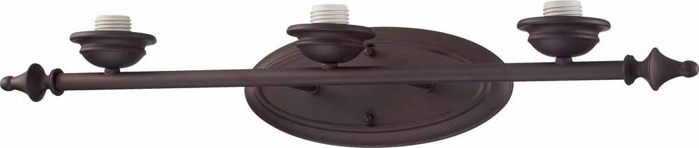 Volume Lighting Bathroom Vanity Lighting V1763-79
