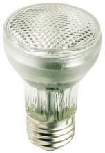 Westinghouse Lighting 3687700 72 Watt A19 Eco-Halogen Soft White Light Bulb with Medium Base 4-Pack